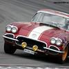 # 2 - 2014 Vintage - Circuit de Bresse FR - 02