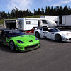 # 1 - 2014 NORDIC GT - Christian Nilson wins at xx - 01