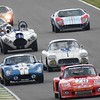 # 1 - 2016 Le Mans Classic, Alain Ruede 02