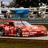 # 06, 30 - 1995 FIA - S Maxwell B Cooper Doug McDougal at Sebring
