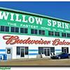# 1 - VARA 2016 Willow Springs Tower