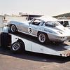 # 3 - 2002 Monterey ex Mickey Thompson Mystery Motor ZO6 Tom McIntyre 01