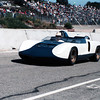 # 1 - 2002, CERV II at Monterey