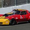 # 2 - 2016 Vintage, SCCA GT1 Ralph Schlotscheck ex John Staub built 1981 02