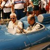 # 1 - 1987 Fitch & Duntov  at Monterey Historics