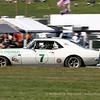 Tony Hart's 1967 Camaro