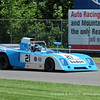 1975 Chevron B31 Sports Racer