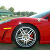 Ferrari model 430 2005 $250,000