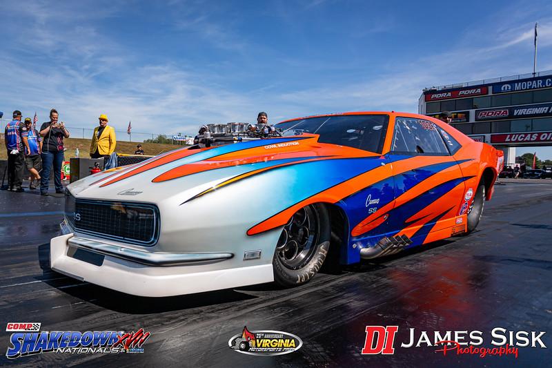 JSP19-8661