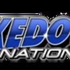 Shakedown-Nationals-2020-Logo-FT