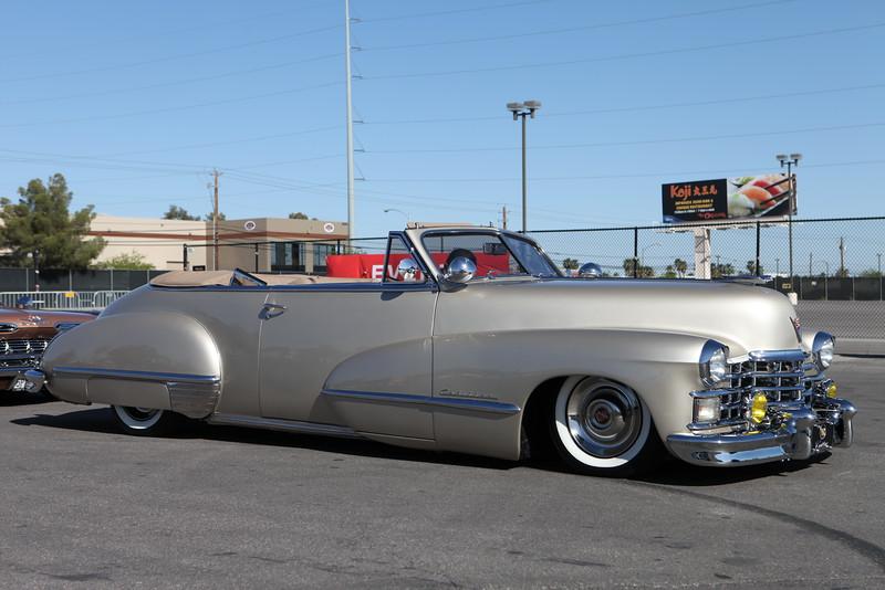 Viva Las Vegas Car Show April BobMartinezPhotography - Viva las vegas car show
