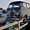 Volks-A-Ween Car Show/Swap Raymore Mo Volkswagon Bus, Bugs and more