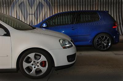 DSC_0506 VW