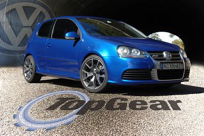 DSC_0442 VW