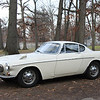 John bought it in 1967 in Lakewood, suburb of Cleveland, Ohio at MG MOTOR SALES on Madison Ave....When I worked for Volvo of America, this was one of my Volvo dealer accounts. Small world.