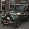 Willy's jeep_2541