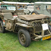 Willeys Jeep_9498