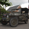 Willy's jeep_2522