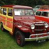 Jeep_9500