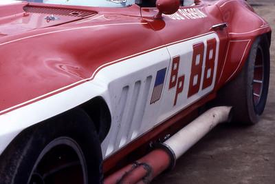 BP-BOB PIRTSON