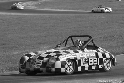 Ron Roland 356