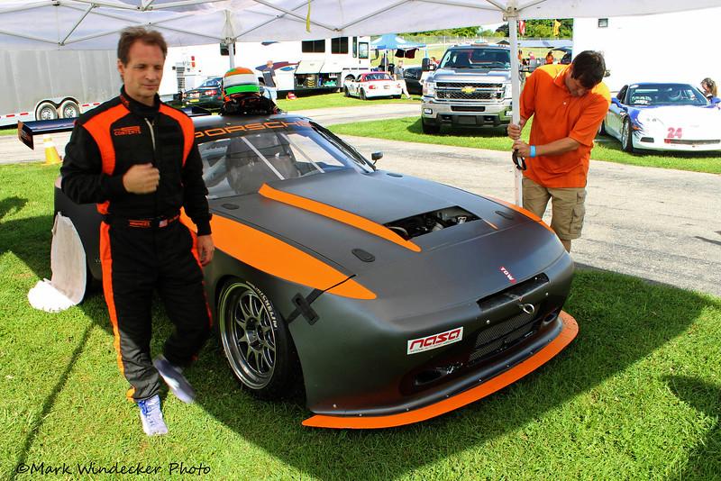 GT1-Jim Stevens