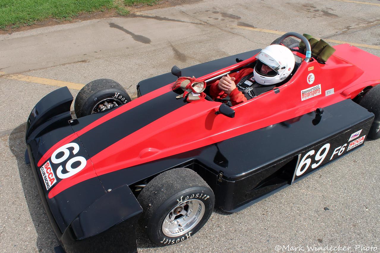 F6-Ken Mascia