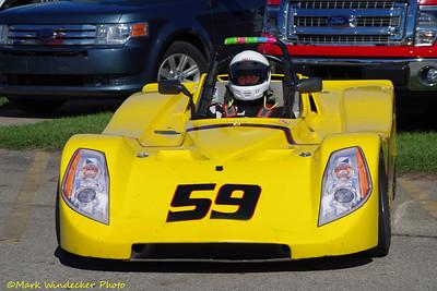SR #59-Keith Lowry