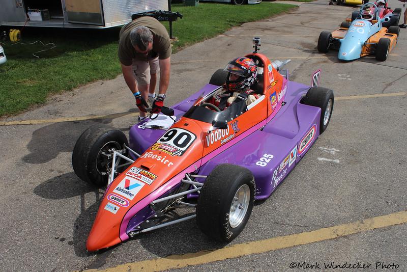 F5-Patrick McRee