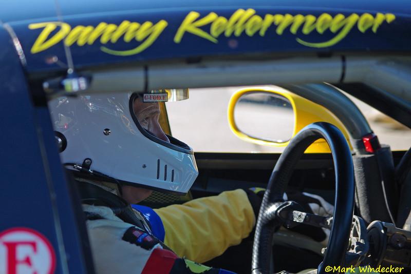 T1-Danny Kellermeyer
