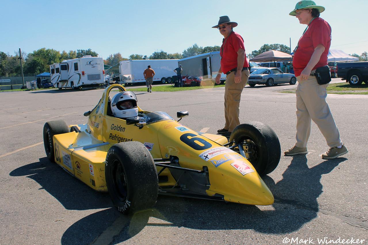 F500 John Noss