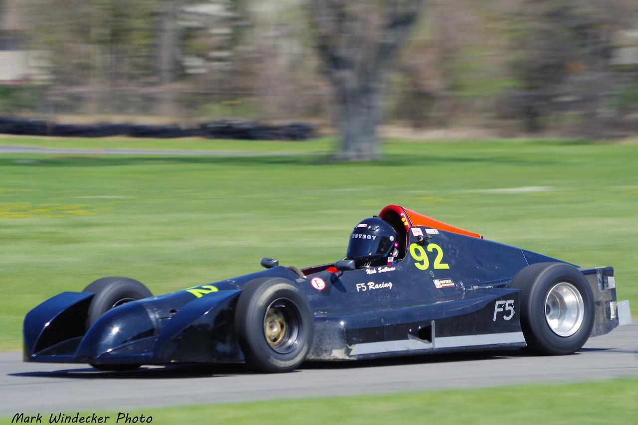 F5-Nick Sullivan