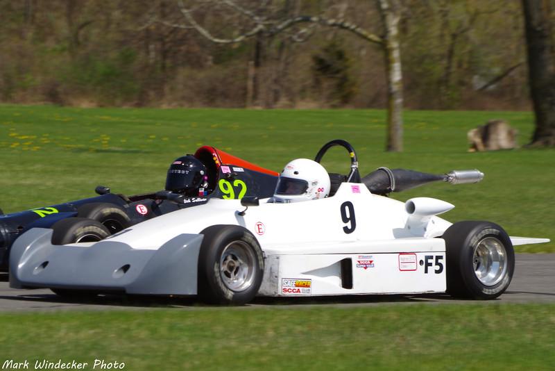 F5-Peter Dodd