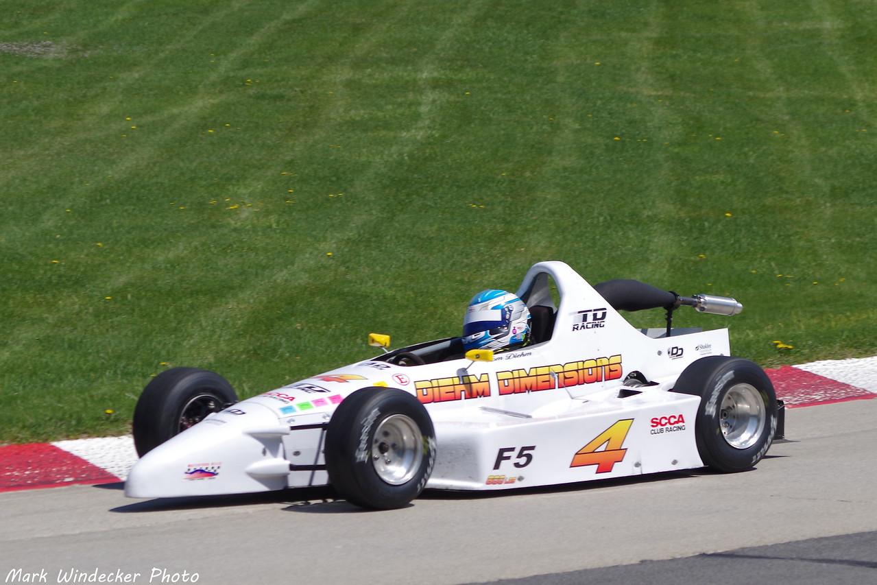 F5-Thomas Diehm