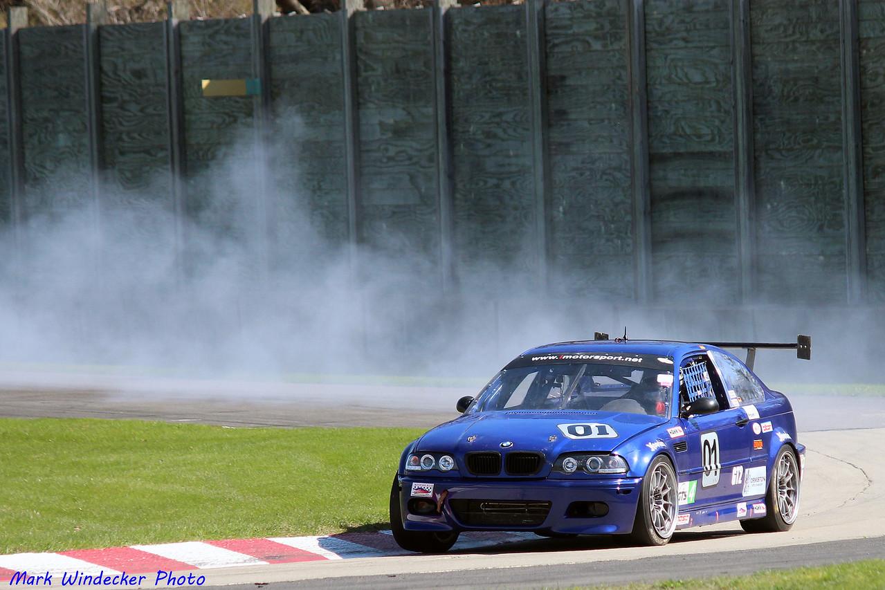 GT2-Ralf Lindackers