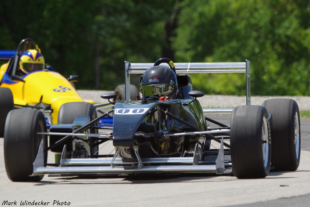 F/1000 Nicho Vardis-JDR F1000