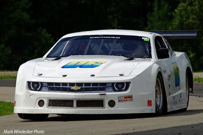 GT1-Robert Hofmann