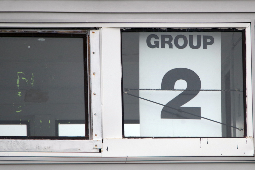 Group2: GT1, GT2, AS, ITE, T1, X2, STU