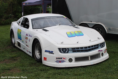 GT1 Robert Hofmann