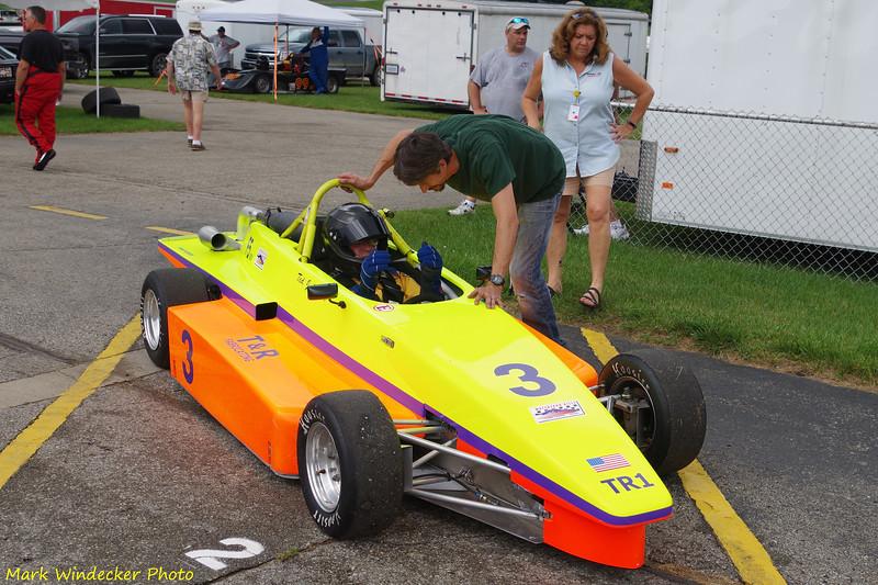 F5-Ted Johnston