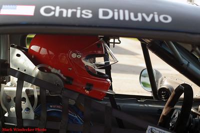 SM-#40-Chris Dilluvio