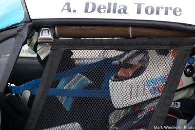 Alejandro DellaTorre