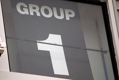 Group 1- Spec Miata