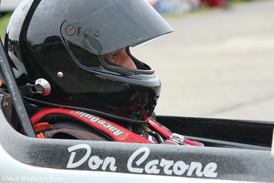 Don Carone