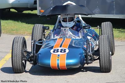 Dan Ariens 1968 Zink C4