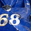 Sad 68