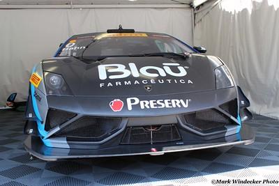 GT-Lamborghini Gallardo FL2
