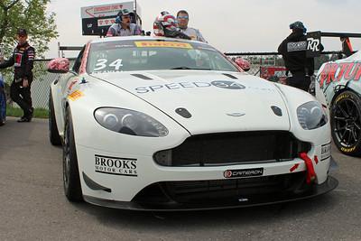 TravelCln/Derma 3/ SpecOpsWarr Aston Martin