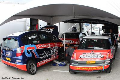 TCB-Racing.ca/ LaptopScreen.com MINI Cooper