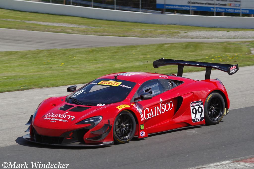 ...../McLaren 650S GT3